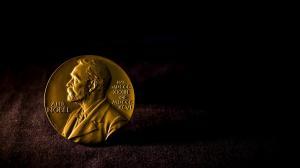 Premiul Nobel pentru Pace, castigat de PAM din Italia