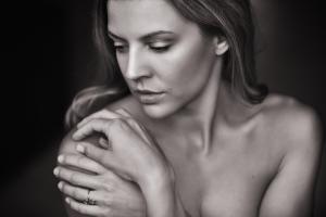 5 Simptome care iti arata probleme ale pielii