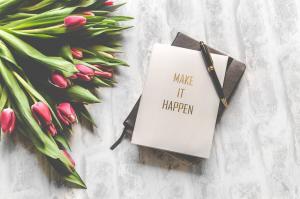 Cum iti poti stabili prioritatile in viata