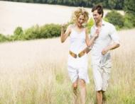 Pastreaza NATURAL sanatatea prostatei