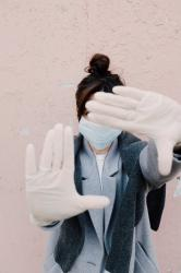 Cum te poti proteja eficient impotriva noului coronavirus?