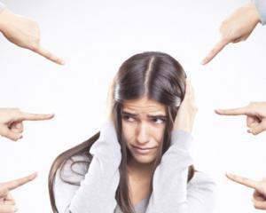 Psiholog sau psihiatru? Tu stii ce sa alegi?