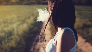 Psihologia minciunii: 4 dovezi ca ai in fata ta pe cineva care te duce de nas