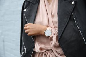 Trucuri care te vor ajuta sa fii punctuala