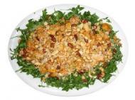 6 motive pentru care ar trebui sa consumi quinoa