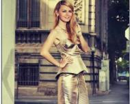 INTERVIU: Raluca Barbu, fondatoare Bucharest Style, prezinta tendintele verii 2014