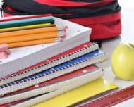 Invatamantul gratuit din Romania ii costa mult pe parinti