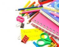 Ce rechizite gratuite primesc elevii din fiecare clasa in noul an scolar