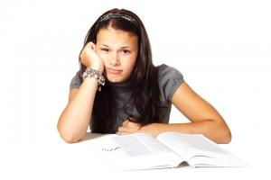 Recompense pentru performantele scolare ale copilului tau
