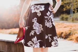 5 reguli vestimentare pe care orice femeie ar trebui sa le respecte