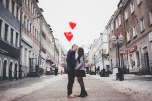 Horoscopul dragostei 2018: previziuni amoroase pentru anul urmator