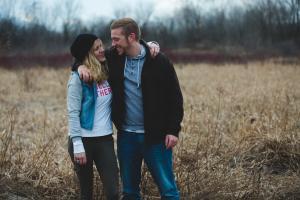 De ce nu poti gasi dragostea adevarata