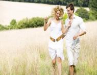 10 semne ca va indreptati spre o relatie