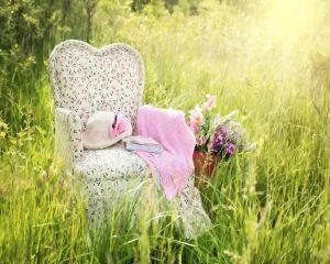 12 idei de relaxare pentru o vacanta de vara perfecta