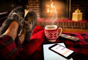 5 Modalitati prin care te poti relaxa dupa o zi grea