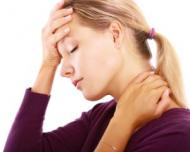 Remedii naturale care te scapa de orice durere