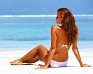 5 remedii care calmeaza pielea dupa expunerea prelungita la soare