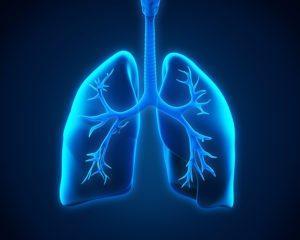 Remediu natural pentru astm, bronsite si alergii
