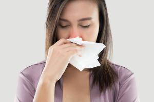 Remediu simplu si ieftin pentru raceala sau gripa