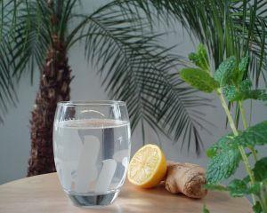 Remediu natural pentru eliminarea infectiilor din organism si cresterea imunitatii