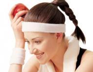 6 cauze suprinzatoare ale respiratiei urat mirositoare