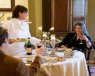 Secrete din bucataria restaurantelor pe care NIMENI nu ti le spune