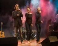 Concert Ricchi e Poveri pe 26 februarie 2014 la Bucuresti