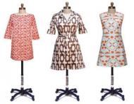 Ce rochii sa eviti la petrecerea de Craciun