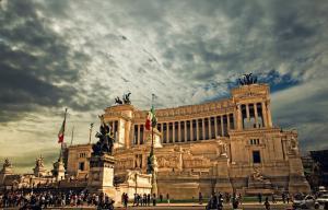 5 dintre cele mai frumoase orase ale Italiei