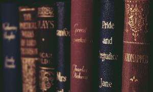 5 romane pe care trebuie sa le citesti
