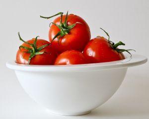 6 alimente care scad colesterolul recomandate de Dr. Oz