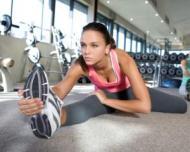 5 trucuri pentru un randament mai bun la sala de sport