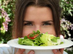 Dieta de detoxificare - cum sa elimini toxinele din corp