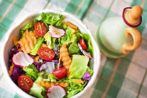 Dieta inainte de Craciun - cum sa slabesti rapid si sanatos