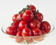 Reteta zilei: Salata Capresse