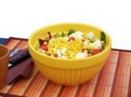 5 salate de vara care se prepara rapid
