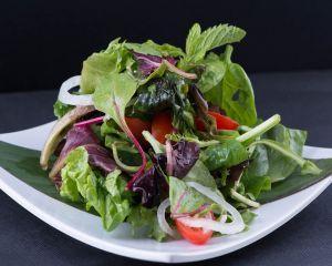 S-a dat startul detoxifierii de primavara: ce alimente nu trebuie sa lipseasca din bucatarie