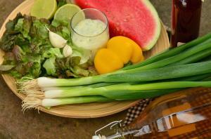 Diete esuate? Cum sa ne echilibram metabolismul
