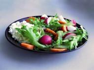 Super-alimente care intaresc imunitatea organismului