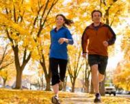 Sportul ne ajuta sa imbatranim frumos si sa ne mentinem sanatosi