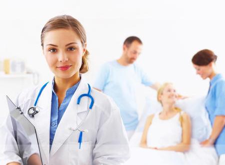 Osteoartrita - simptome si tratament