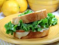 7 ingrediente sanatoase pentru un sandvis delicios