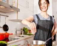 Cum sa reduceti sarea si zaharul din alimentele pe care le consumati