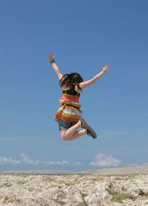 Optimismul creste eficienta tratamentului