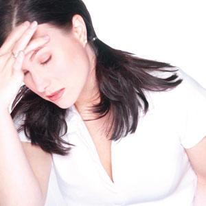7 remedii incredibil de simple pentru diverse probleme de sanatate