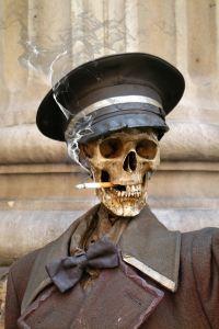 Special pentru fumatori: Spuneti Stop fumatului! Sfaturi pentru a renunta mai usor la fumat
