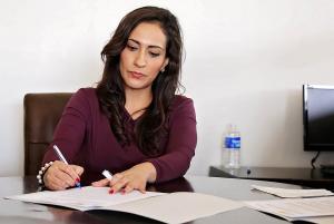 6 semne ca ar trebui sa iti cauti alt loc de munca