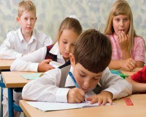 Care este tara cu cel mai bun sistem educational