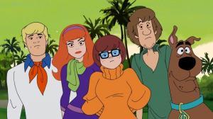 Creatorul desenelor Scooby-Doo, Ken Spears, a murit