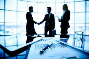 Esti angajata insarcinata sau alaptezi? Angajatorii sunt obligati sa iti acorde drepturi de necontestat!